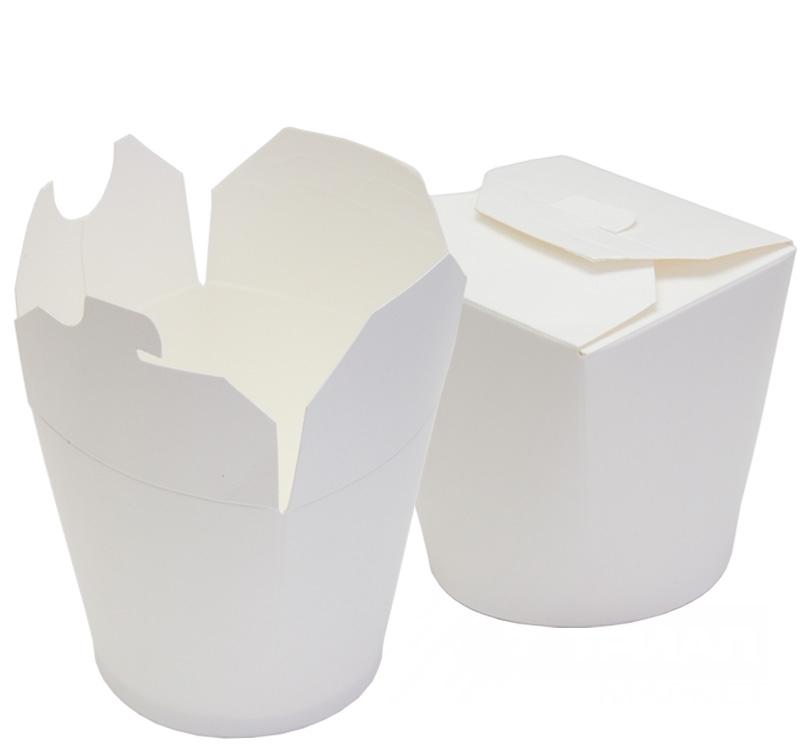 Гибкая упаковка под продукты питания: мороженое